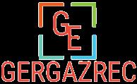 Gergazrec